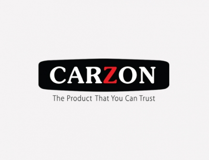 CARZON